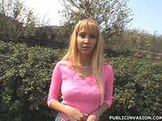 008 - Julie Silver
