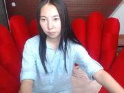 Tian_Sunshine 10122017-2022 kyrgyzstan