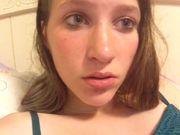 AmberrBae on YN (original video)