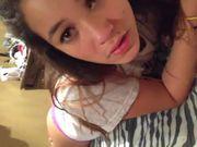 Brittanywilson3 on YN