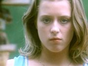 A Real Young Girl (1976) Charlotte Alexandra Movie