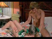 All Night Long 1976 XXX Classic Movie