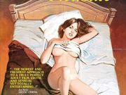 For the Love of Pleasure (1979) XXX Classic