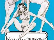 Game Show Models (1977) Classic Softporn movie