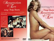 Resurrection of Eve (1973)