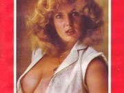 Sweet Captive (1979) erotic movie
