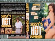 Sissy's Hot Summer (1979) X-Rated Movie