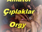 amatör çıplaklar orgy Homemade Swingers