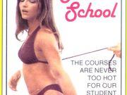 Summer School (1979) xxx movie