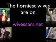 Horny cam girls get wild