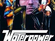 Water Power (1977) Adult Movie