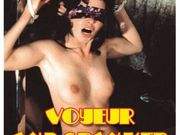 Sex Maniacs II aka Couples Voyeurs & Fesseurs 1977 XXX