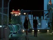 Rape Scene Leaving Las Vegas Elizabeth Shue