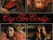 Cry for Cindy (1976) XXX Classic