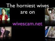 Several love stories beautiful mature MILF women
