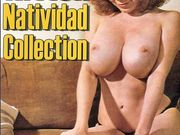 Superstars of the 80's - Kitten Natividad Collection