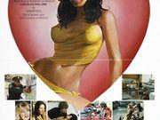 Babyface (1977) XXX Film