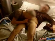 Compilation of my wife sucking my dick - hidden cam