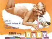 Baby Rosemary (1976) Porn Movie