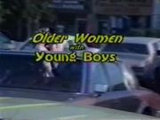 Older Women With Young Boys (1985).CD1