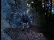 IJR Alpski hot-line