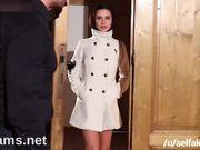 Natalie Portman Leaked Sextape Fappening - 19cams.net
