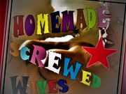 HOMEMADE SCREWED WIVES