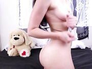 Video 175393