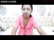 Video 175579