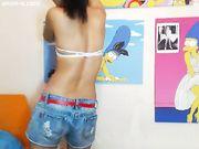 Video 175674