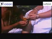 Desi Masala Movie Scene 44