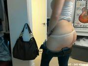 webcam 367