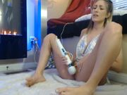 webcam xokatyyxo