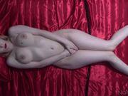 natalia grey - scarlet