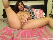 Video 18168