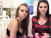 Video 18472