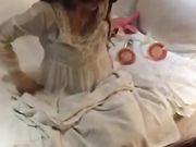 Video 18487