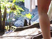 Video 18515