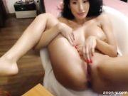 Video 18568