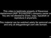 Video 18673