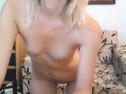 Video 18688