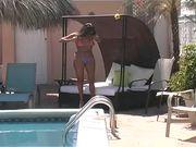 FLORIDA SWINGER HOTEL COUGAR 2