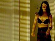 Krysten Ritter hot in bed (Breaking Bad)