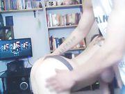 Xmegan [28-07-2015]