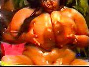 IJR Big tits 08