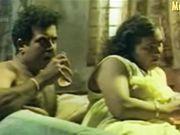 Masala threesome