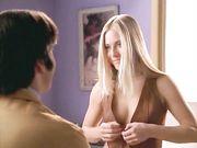 Emily Procter - Breast Men