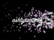 ashlynnstorm