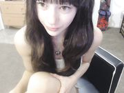 MissAlice_94 - Cumming in my panties