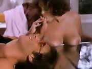 Adolescentes a louer [1979] French XXX